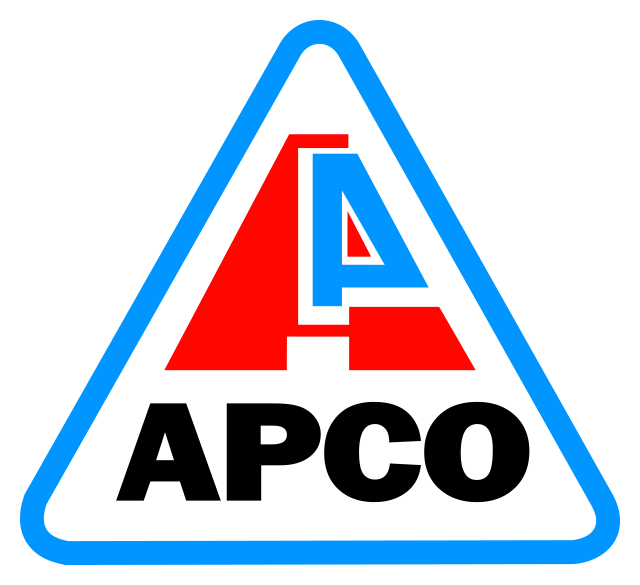 apco-service-stations-logo.png