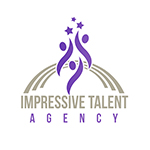 Extendable Impressive Talent Logo.jpg