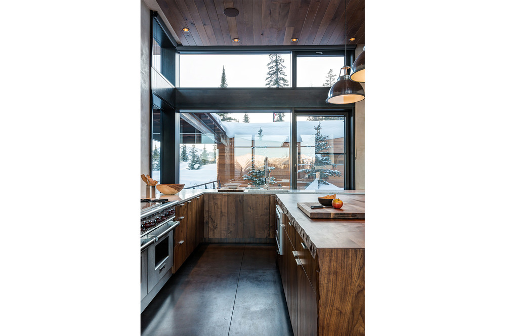 Modern-Mountain-kitchen.jpg