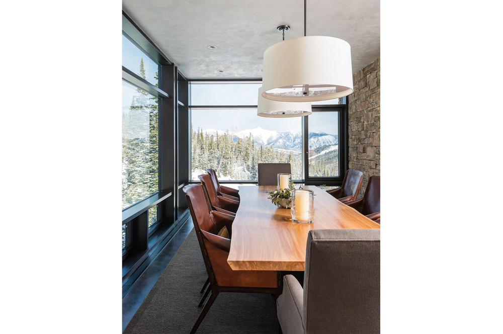 Modern-Mountain-dining-room.jpg