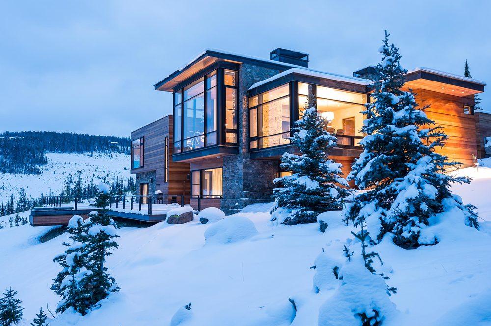 Modern_Mountain-exterior.jpg