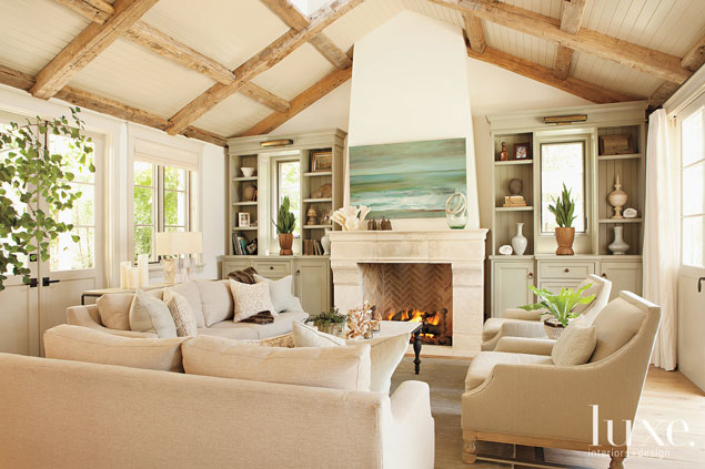 coastal style neutral living room.jpg