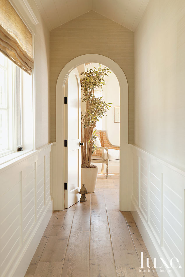 coastal style neutral hallway.jpg