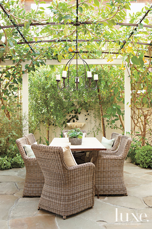 coastal style wicker patio.jpg