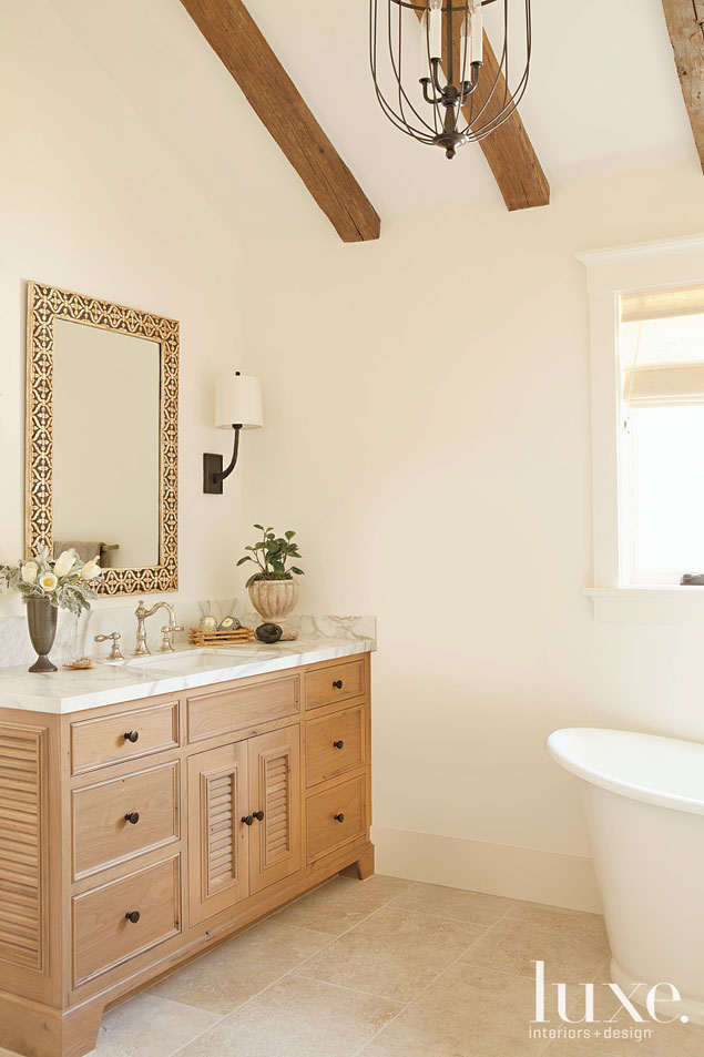 coastal style neutral bathroom.jpg
