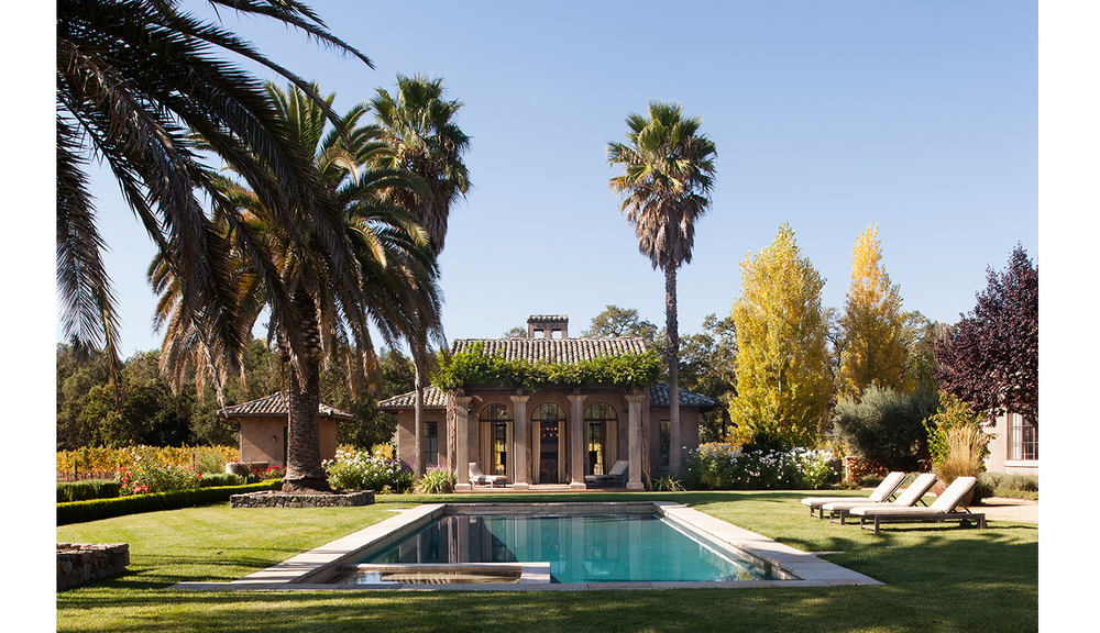 Calistoga_traditional_spanish_hacienda_pool_.jpg