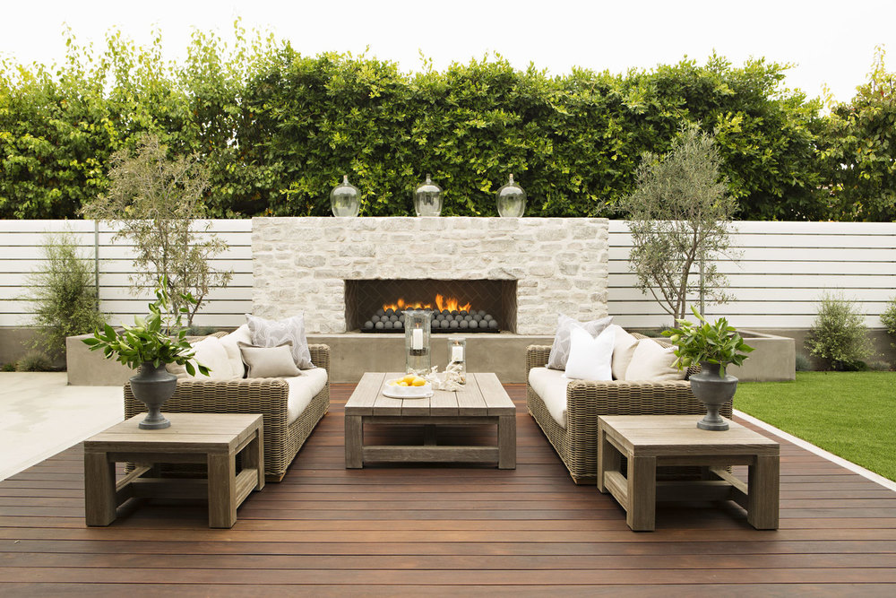 fireplace patio.jpg