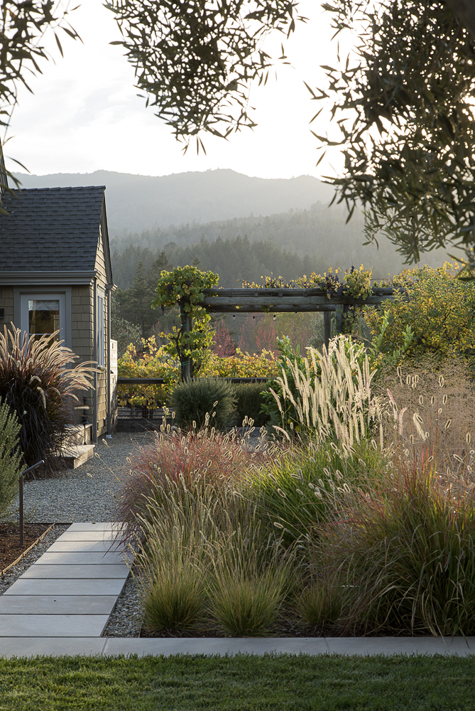 Wine-Country-Retreat_Haven-Studios_garden.jpg