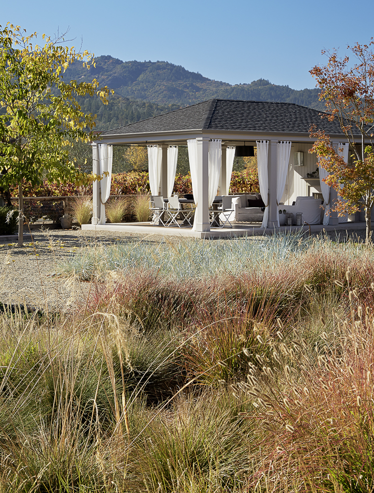 Wine-Country-Retreat_Haven-Studios_pergola.jpg