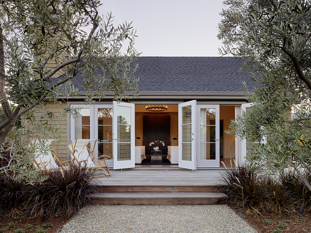 Wine-Country-Retreat_Haven-Studios_guest house.jpg