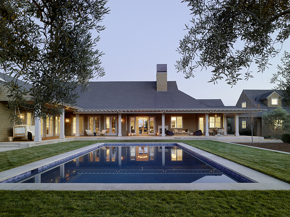 Wine-Country-Retreat_Haven-Studios_pool.jpg