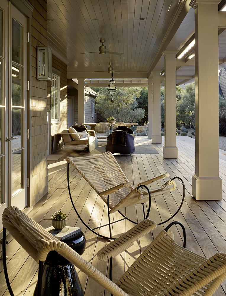 Wine-Country-Retreat_Haven-Studios_porch 2.jpg