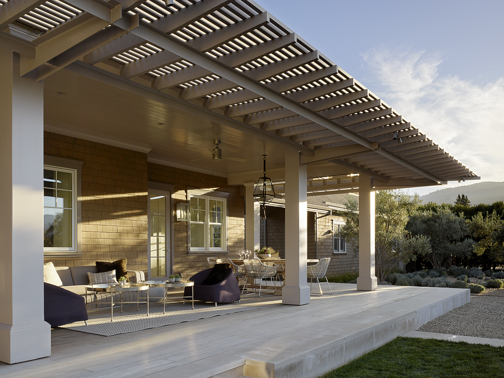 Wine-Country-Retreat_Haven-Studios_porch.jpg