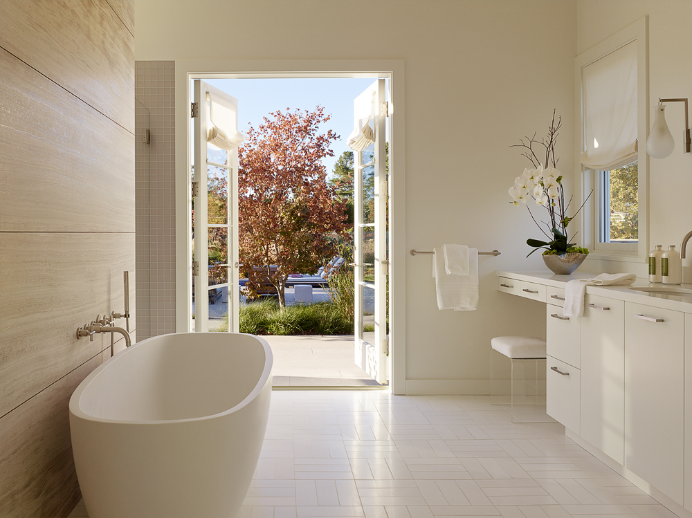 Wine-Country-Retreat_Haven-Studios_master bath.jpg