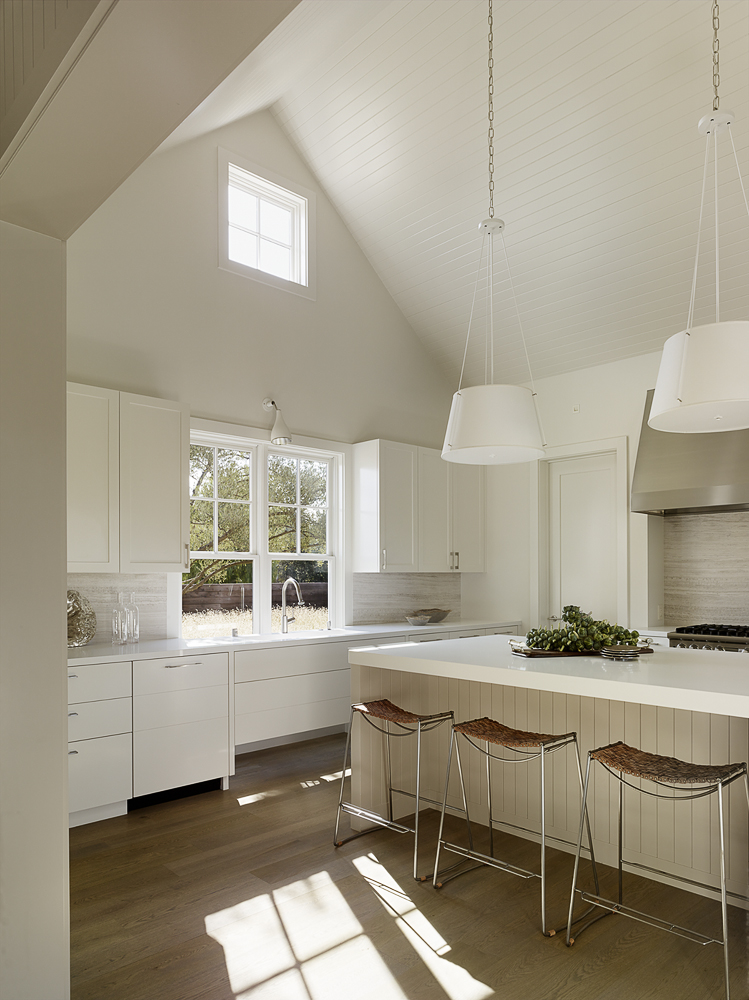 Wine-Country-Retreat_Haven-Studios_kitchen.jpg