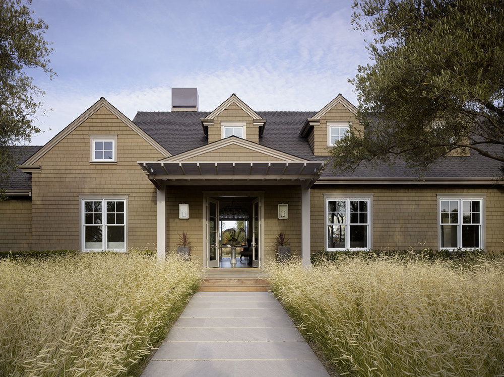 Wine-Country-Retreat_Haven-Studios_curb appeal.jpg