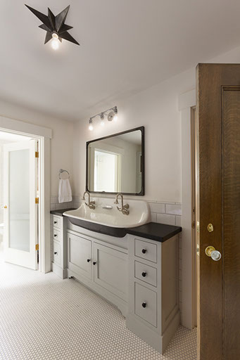 HavenStudiosblog_HSH_bathroom vanity.jpg