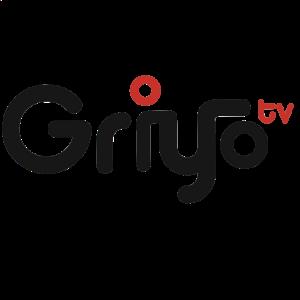 Tlf:+54 9 11 4971 8089 info@griyo.tv Address:Pico 2780, CP1429,Buenos Aires, Argentina