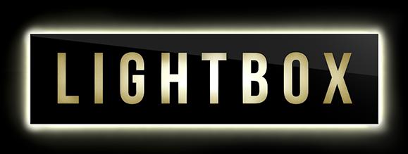 lightbox.png