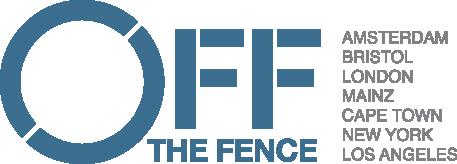 OTF_Logo3.png