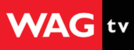 WAG+TV+logo.jpg