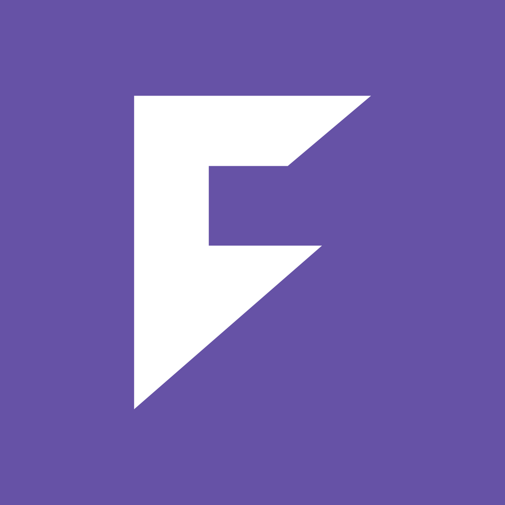 2018_FUSION_TV_Logo.png