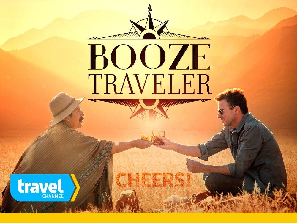 Booze Traveler - Karga 7 Pictures