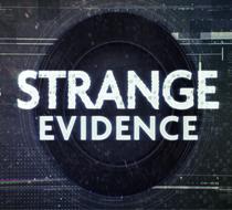 Strange Evidence - Wag tv
