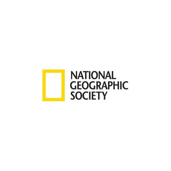 Explorers Workshop 2018 - Nat Geo Society