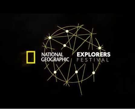 Pablo G. Borboroglu Profile - NatGeo Explorer's Festival 2018