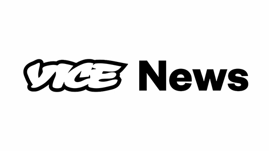 G-20 in Argentina Report - Vice News