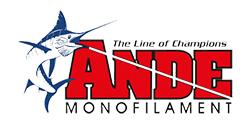 ande-logo_2048x.jpg