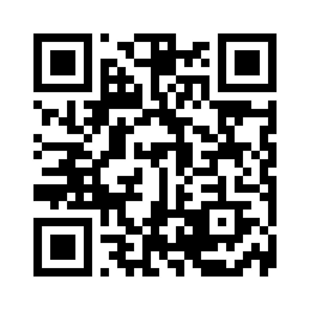 blackboxqr2.jpg