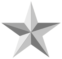 Silver_star.png