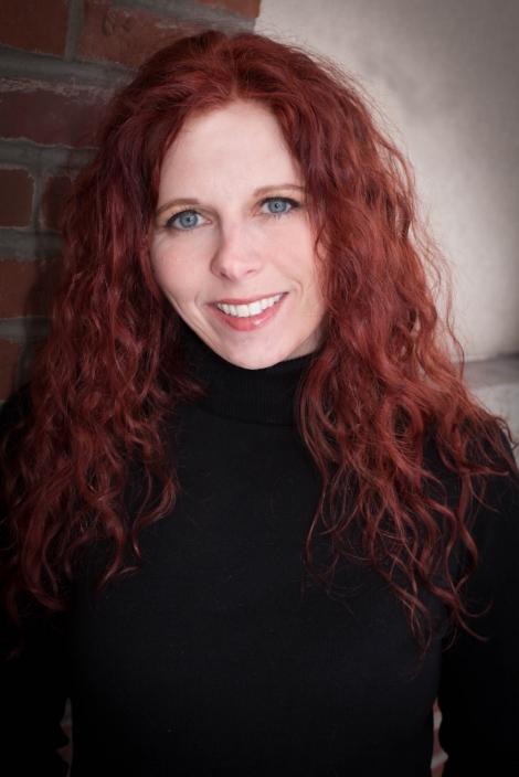 Kimberly Rosentel, AIA