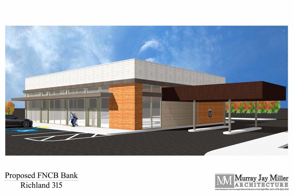 315 bank final 3d11X8R.jpg