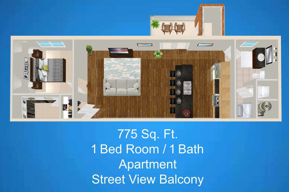 waterfront apartments 1 br 775.jpg