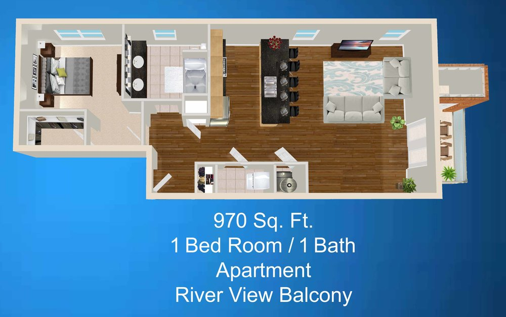 waterfront apartments 1 br 970.jpg