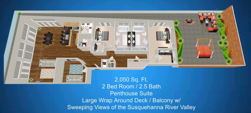 waterfront penthouse.jpg