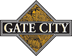gate-city.png
