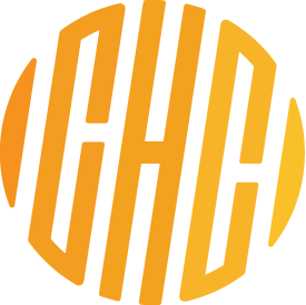 CHC_logobug_final.png