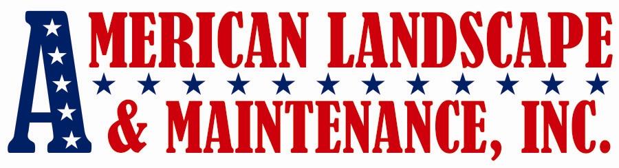 American Landscape Logo-color.JPG