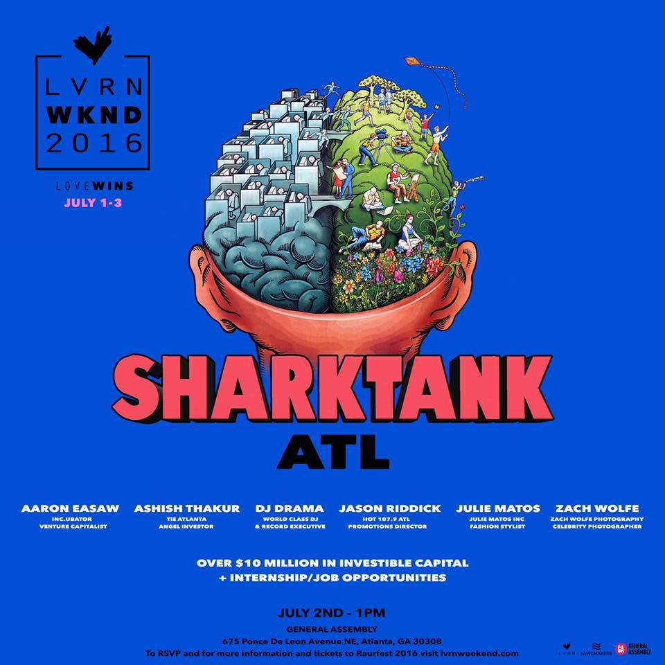 shark tank atl maliashutup lvrnweekend.jpg