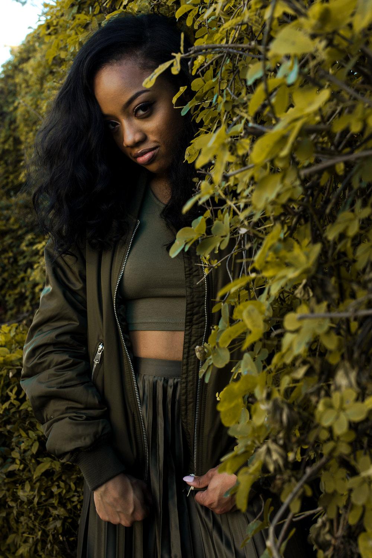 Malia Murray Additional Edit-5.jpg