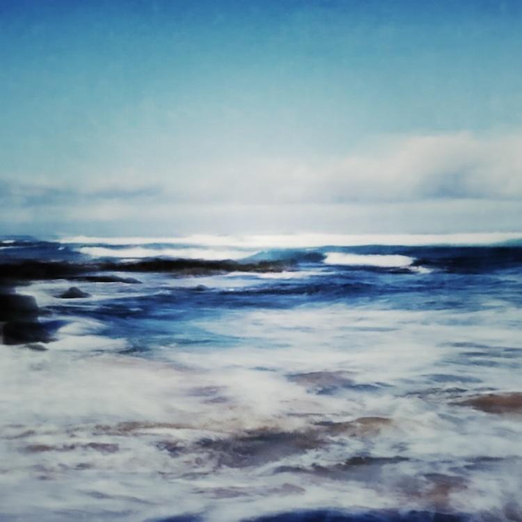 Chun's+Reef+Slow+Shutter+Snapseed+#1.jpg