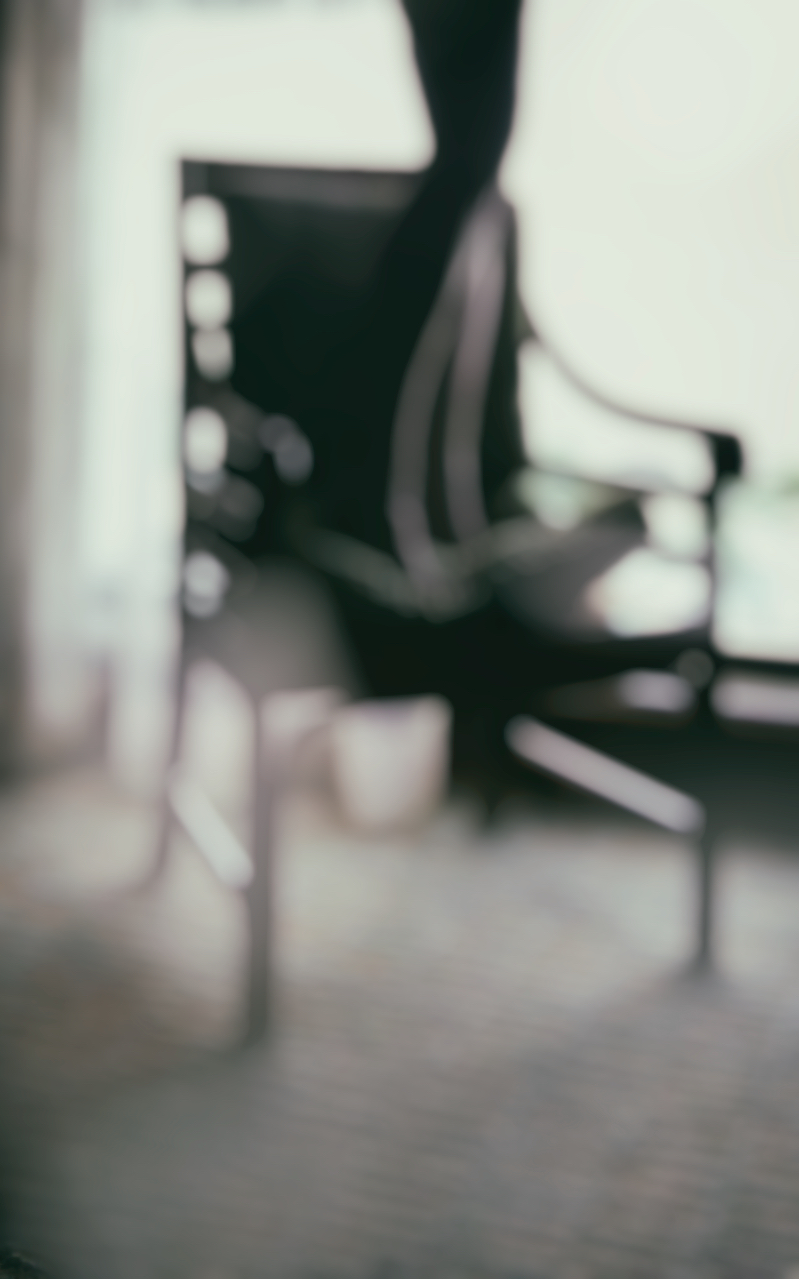 Untitled6.jpg