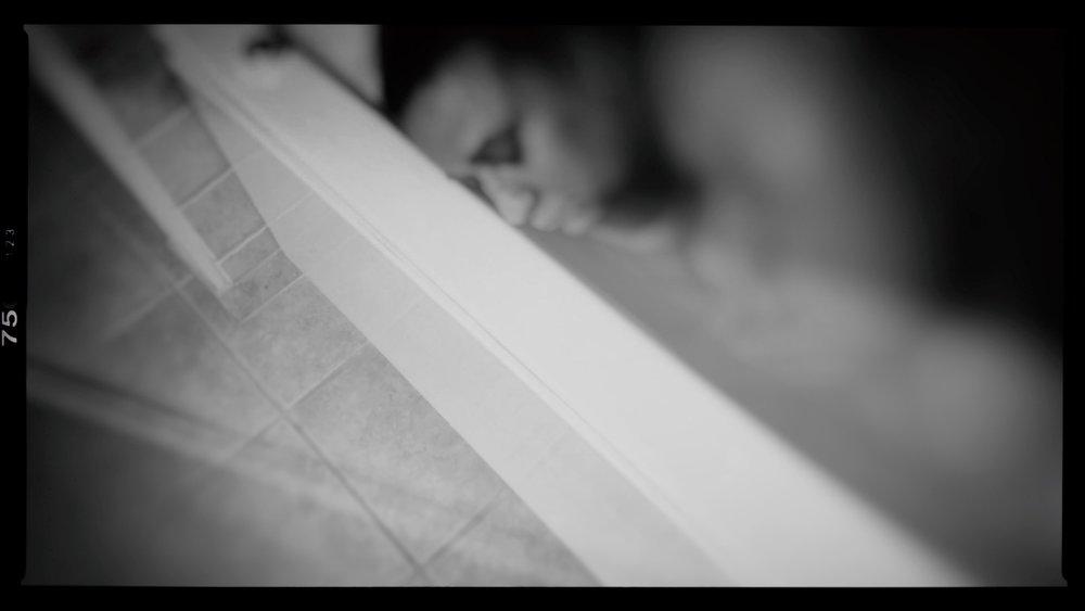 tub3.jpg