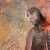 Self-Exposure Series -