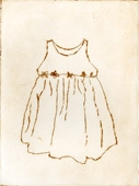 dress_drypoint002.jpg