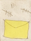 envelope_yellowtone.jpg